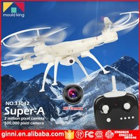 Chenghai Electronic Toys Hobby King Copter