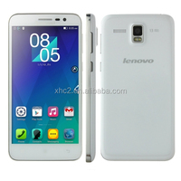 Best Seller Original Lenovo A808T 5.0 inch IPS Screen Android OS 4.4 Smart Phone