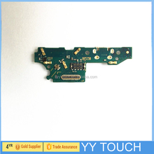 Spare part USB Dock Charger Charging Port Flex Cable for mate8 mate 8 USB Connector Dock Board