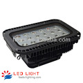 Long life outdoor 180w led flood light