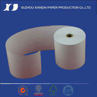 2016 Most Popular&High Quality plastic wrap paper roll pos system of sale top sale product