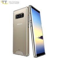 New design super quality cover case for samsung galaxy note 8.0 n5100 N950F+waterproof case for galaxy note 8.0 N950FD