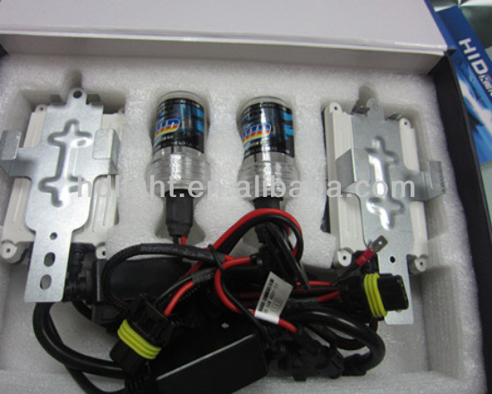 HID xenon light/xenon headlight golf 6/xenon HID d2s 55w