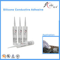 Practical ge 719 silicone sealant
