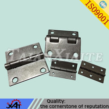 High endurance reliable quality stainless steel door hinge,stamping,Furniture Fittings,OEM service