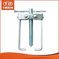 OEM Offered Supplier Gear Puller Car Body Repair Tool