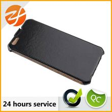 Highest Quality Personalized Low Cost New High End Leather Case For Iphone 5