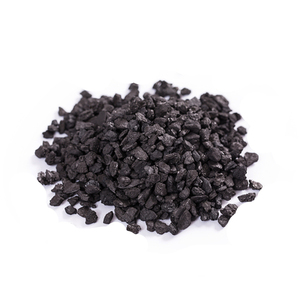 Drinking Water Treatment Price in KG Coal granular activated carbon