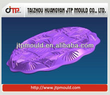 plastic tray mould nice design plastic moulds candy tray mould