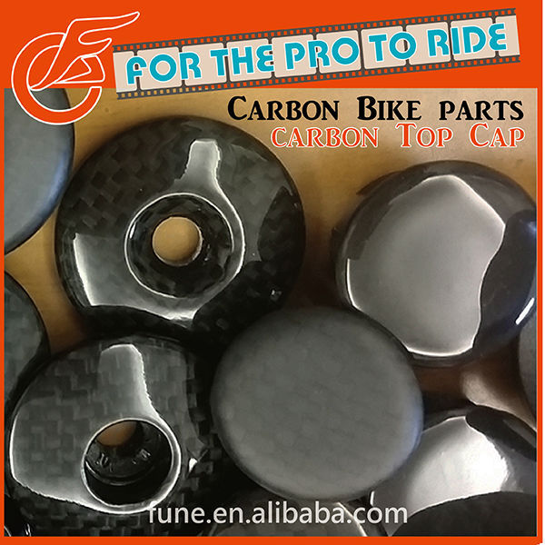 Carbon Bike Parts Accessories Bicycle Spare Parts