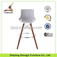 Made In China Customized indian bar stool