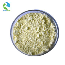 royal jelly freeze dried powder with good price