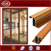 Names Of Aluminum Windows Frame Covers