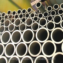 China high quality stainless steel water well casing pipe 304 supplier reasonable price