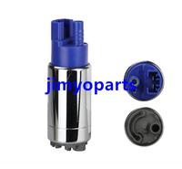 Fuel Pump E2068 0580453477 0580453483 For FIAT WULING CHANGAN FUKANG HONDA