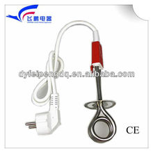 Portable Electric Coffee Tea Water Heater Temperature Control Products(CE)