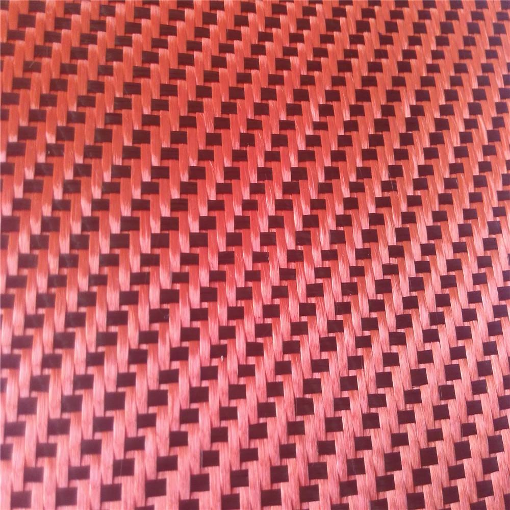 cheap carbon fiber fabric for sale buy carbon fiber mesh