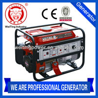 12V dynamo bicycle power generator for sale