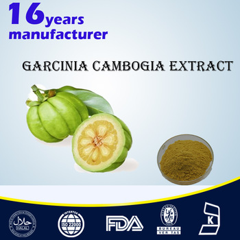 Garcinia Cambogia Extract/Rattan fruit extract,Hydroxy Citric Acid 50%