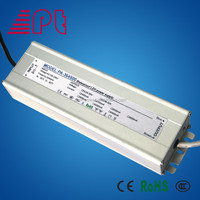 4200mA 140w waterproof electronic led driver for flood light