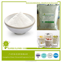 Milk Powder Flavor Used For Baked
