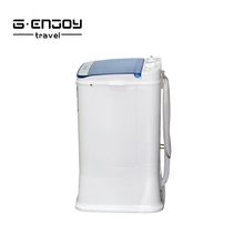 2016 New products Items high efficiency mini washing machine portable
