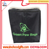 customize wholesale 2016 summer insulated cooler bag pcnic cooler bag snacks cooler bags