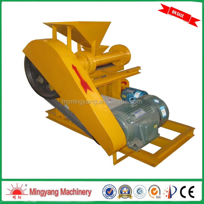 Professional floating fish feed making machine for selling