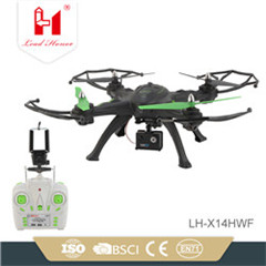 cheap price of plastic remote control helicopter 3.5 channel rc plane