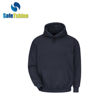 Chinese factory professional wholesale used fire retardant clothing