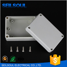 cheap price 83 * 58 * 33 100% Inspection tv cable junction box