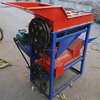 /product-detail/peeling-and-shelling-corn-sheller-maize-huller-60401374996.html