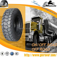 Chinese good quality truck tire 10 00 20 truck tires steel truck tires
