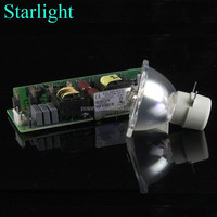 Starlight Beam Lamp Moving Head Lamp