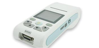 Factory Price ECG90A Electrocardiograph with Best Price