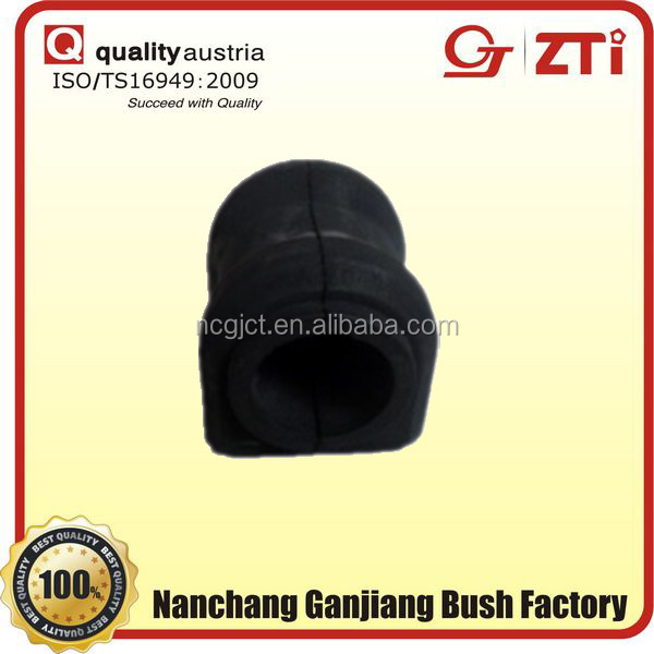 natural rubber factory supply stabilizer bar bush