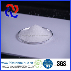 Magnesium sulphate heptahydrate for Industrial grade with low price