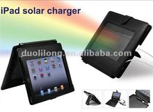 case charger solar for ipad2
