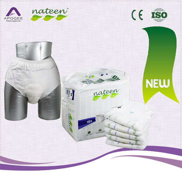 China wholesale adult diapers of free adult film