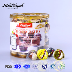 2017 hot sale lychee coconut nutral fruit jelly