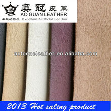 Yangbuck surface design leather products T5369