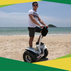 Max load 150kg 2 wheels stand up scooter wholesale mobility motorcycles off road