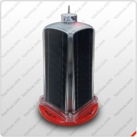 ML411A ocean buoy marine products aids to navigation