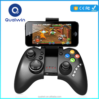 OEM Wholesale Newest Bluetooth Gamepad 9021 Ipega Controller for ipad mini/IOS and android smartphone/tablet pc