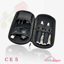 Alibaba wholesale ce4/ce5 electronic cigarette e cig mod kit