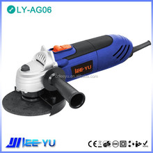 high quality wholesale price Angle grinder 115mm