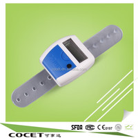 KFJ-51 COCET high quality hot sale digital finger tally counter