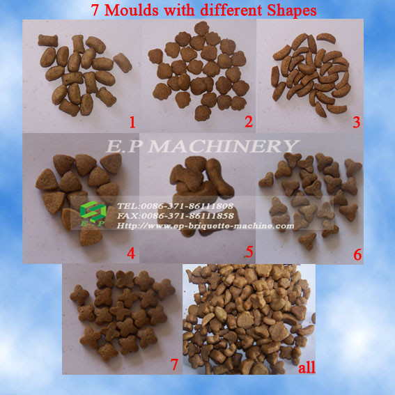 1000-1200kg/h animal feed pellet mill/fish food floating pellet mill machine hot selling in Asia
