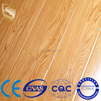 famous perfect laminate floor coverings