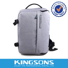 classical fashion sport shoulder portable series digital slr camera bag